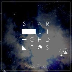 Starlights (+MIDI & Stem)