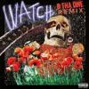 Watch Remix (Original by Travis Scott, Lil Uzi, & Kanye West)