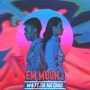M.A ft TIA - Em Muon - Original mix