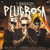 98 ▪✘ Peligrosa ✘ J. Balvin Ft Wisin & Yandel ✘▪ Mayo 2k18 ▪ (JuniorAzo▪Edition]✪