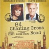 William Oxborrow - Mr Martin - 84 Charing Cross Road - Wolverhampton Grand