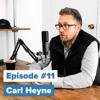 Carl Heyne   Heyne's Wholesale Nursery - The Full Landscape #11