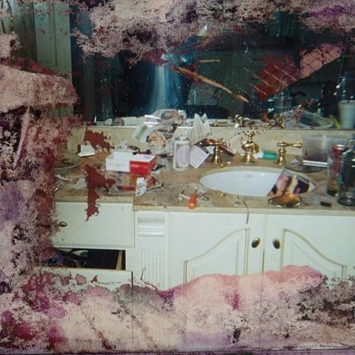 Pusha T - DAYTONA (Official Album)