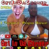 What's in Your Pocket Book? - Get In Da Corner podcast 196