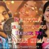 2018 Rajitha new folks songs mix by DJ kAlyan kumAr xo form SRC_9100893677