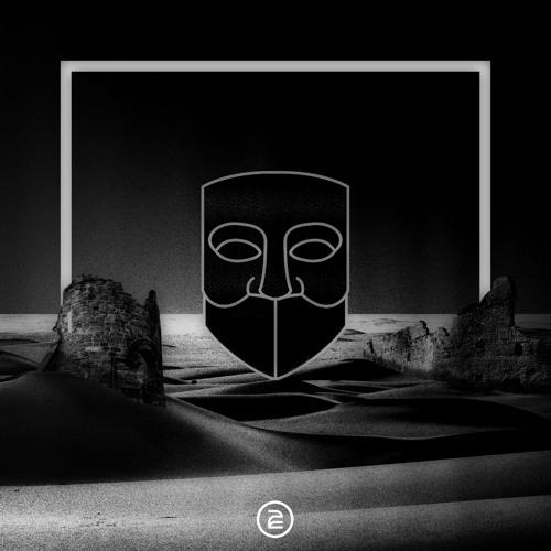 Ravayek - Masquerade
