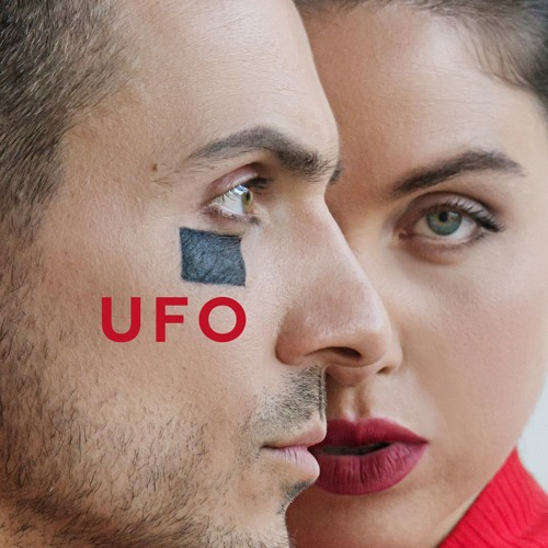 UFO (feat. Migloko)