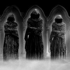 Von Sage - Peers In Black