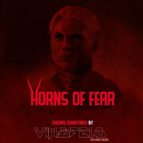 VINSFELD [2018: Horns of Fear (Original Soundtrack)] B6. Ending (Feat. MIOUNE)