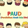 Karaoke - Tek Kotek (ANAK AYAM) Lagu Anak Indonesia Populer HD - YouTube
