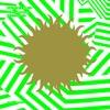 Nazca Linez - Silly Putty [V Recordings]