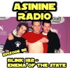 Episode 96 with Justin: Blink 182 - Enema Of The State