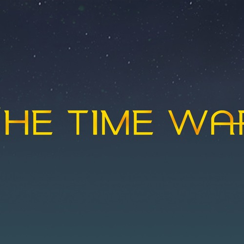 DOCTOR WHO - NOT THE TIME WAR THEME! 2017