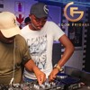 #GqomFridays Mix Vol.71 (Mixed By CampMasters)