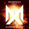 Download SICK INDIVIDUALS - The Key Mp3