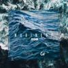Maluma - Marinero (Towa X GA Remix)
