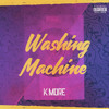 K MORE - WASHING MACHINE