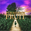 Forbidden Fruit- Single
