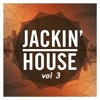 Jackin House Vol 3 (freedownload)