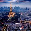 Kevin Bassett - Nacaal 3 (Paris, France May 24, 2018)