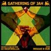 DJ Rasfimillia - Gathering Of Jah
