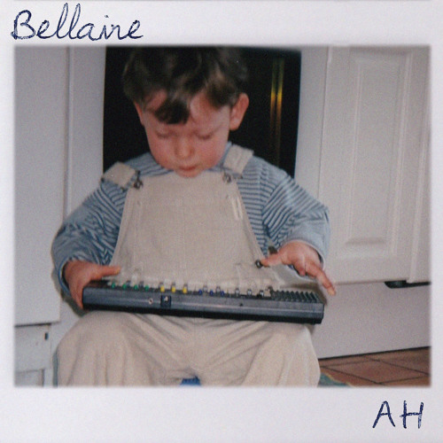 "Bellaire - ""Ah"" [AOC Records]"