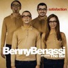 Benny Benassi Presents The Biz - Satisfaction(Crazy Up! Extended Mix)