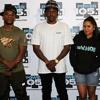 Pusha T Talks Daytona And The Mind Of Kanye West, Lil Wayne, Drake More.mp3