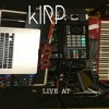 KIRP LIVESET1 LIVE SONG CREATION