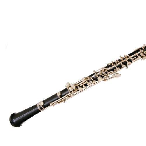 Sonatina for Oboe and Piano