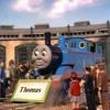 Thomas the Tank Engine's Theme