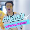 TIME CHAINA - Jay Author X Aizen (Deking Remix)