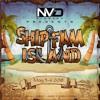 Kyle Watson - Sunrise Set Live at Shipfam Island