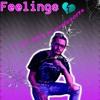 Feelings (prod. Heavy Keyzz)