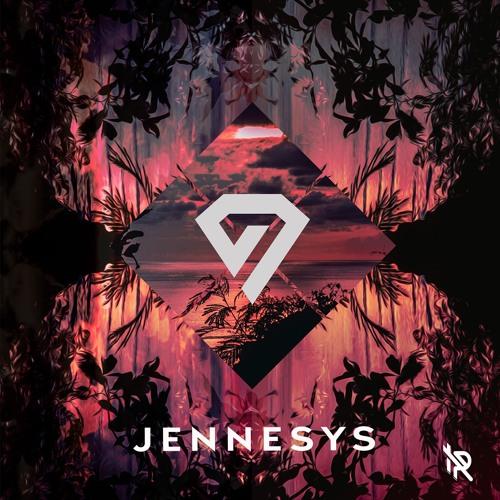 Jennesys EP