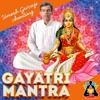 Gayatri Mantra - chanting by Umesh Guruji