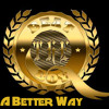 A Better Way- By Q The Beat Boy (Out Now)