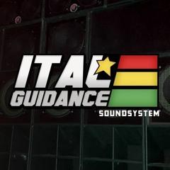 Ital Guidance Mixtape May 18