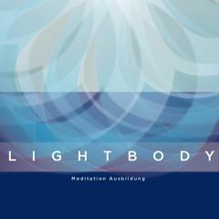 Probe-Meditation Lightbody