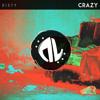Disty - Crazy