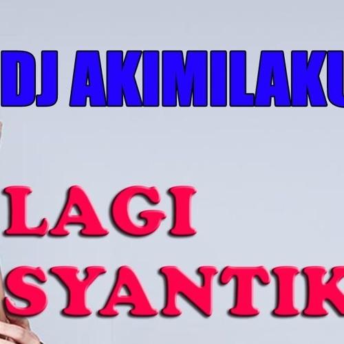 free download lagu dangdut dua jari