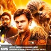 Despertando al Faraón: Estreno de la película 'Han Solo'