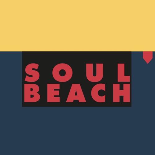 Cookin Soul - Soul Beach