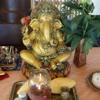 Ganesh Puja - Ra Lalita Dasi Feat. Alex Atlantis
