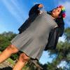 Jhene Aiko - Never Call Me (Ft. Kurupt) (Chopped & Screwed) By AudamarFM.mp3