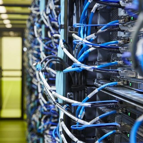 Künstliche Intelligenz: Große Chancen, gewaltige Risiken