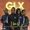 GLX - I LOVE U (video Oficial)