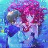 2 Songs - 1 Beat MASHUP • Moritz Garth (feat. Julia Beautx) ➥ NIGHTCORE