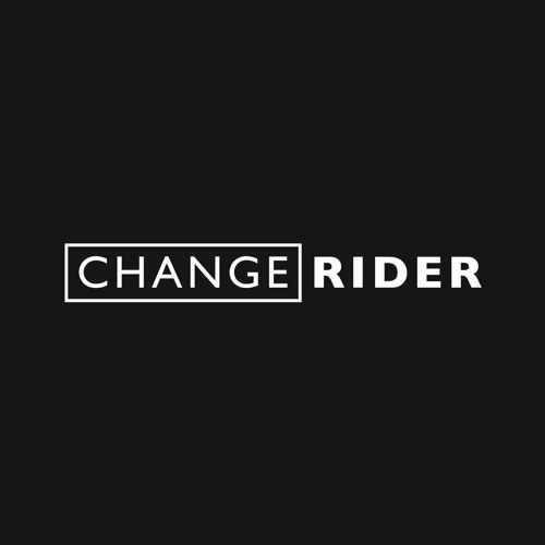 #1 ChangeRider mit Dorothee Bär, Staatsministerin für Digitalisierung