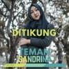Ali - Ditikung Teman[ Voc - Sandrina] #Breakfunk 2K18
